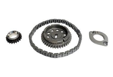 Timing Chain Kit (3.8 JK) (68001402AA / JM-03350 / Crown Automotive)
