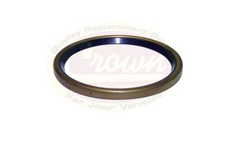 Pump Housing Seal (J8130982 / JM-01477 / Crown Automotive)