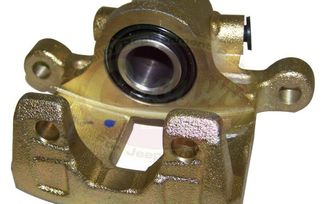 Brake Caliper (Rear Left) (68020261AB / JM-01707 / Crown Automotive)