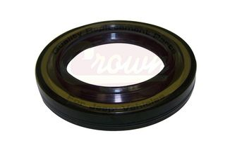 Axle Shaft Outer Seal (Dana 44) (83503063 / JM-00096 / Crown Automotive)