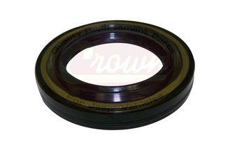 Axle Shaft Outer Seal (Dana 44) (83503063 / JM-00096 / Crown Automotive)