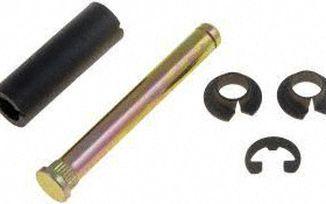 Door Hinge Repair Kit (38439 / JM-01200)