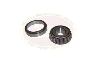Pinion Outer Bearing Kit (J8124052 / JM-00252 / Crown Automotive)