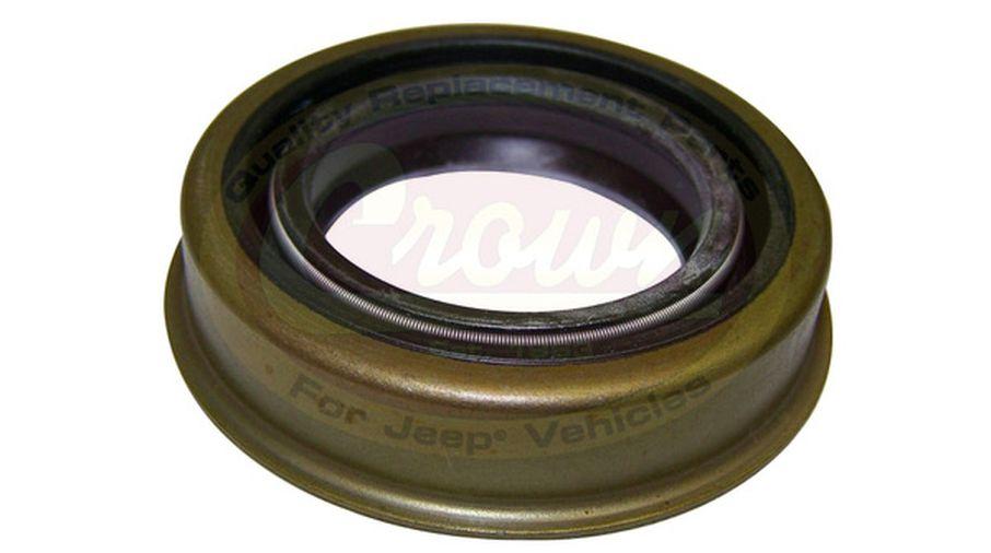 Front Output Seal NP231 (83503147 / JM-00347SP / Crown Automotive)