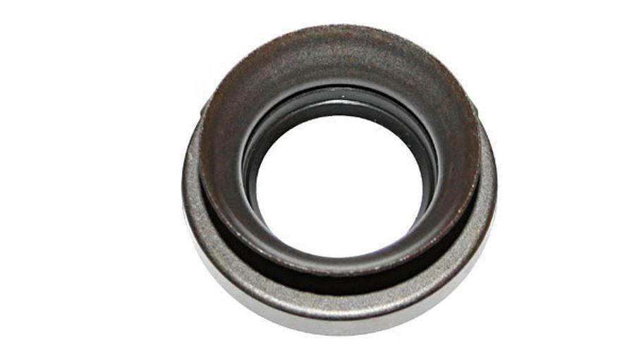 Axle Shaft Inner Seal, Dana 30 (16526.02 / JM-05894 / Omix-ADA)