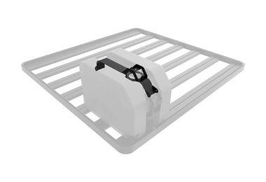Lockable Strap For Water Cap / 45L (RRAC120 / JM-04769 / Front Runner)