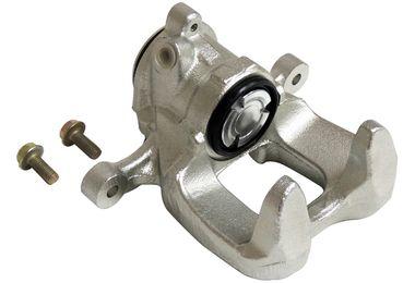 Brake Caliper (Rear Left) (68263130AA / JM-03466 / Crown Automotive)