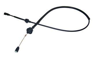 Accelerator Cable, WJ (4854150AB / JM-03558 / Crown Automotive)