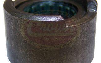 Crank Shaft Pilot Bearing (87-91) (33004041 / JM-01247 / Crown Automotive)