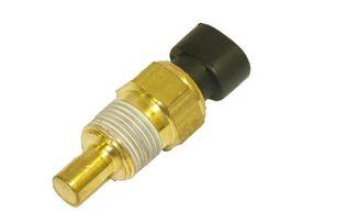 Temperature Sensor (33004281 / JM-01041 / Crown Automotive)
