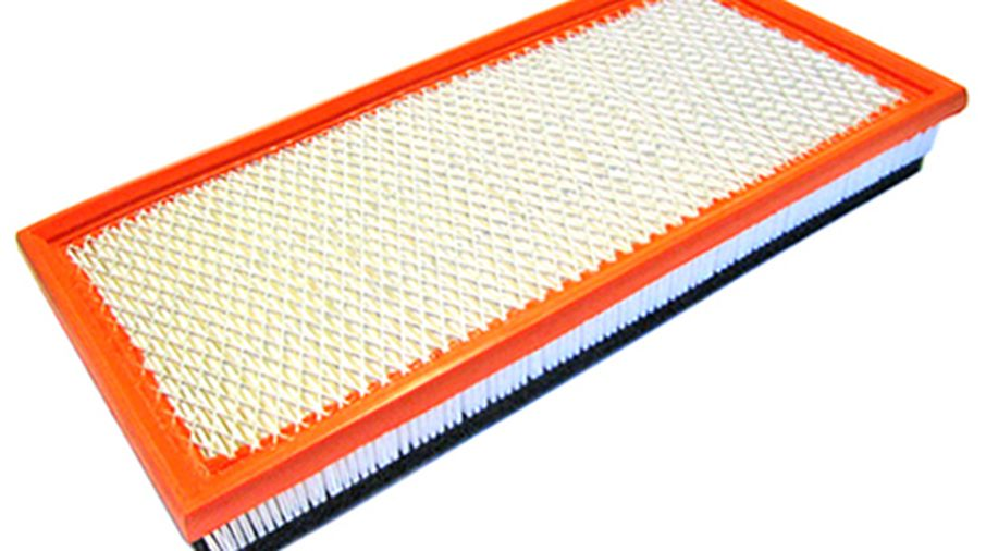 Air Filter (0915.20/4797777R / JM-03842 / DuraTrail)