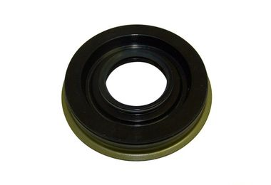 Rear Output Shaft Seal, NP-242 & NP-231 (4798117 / JM-00904 / Crown Automotive)
