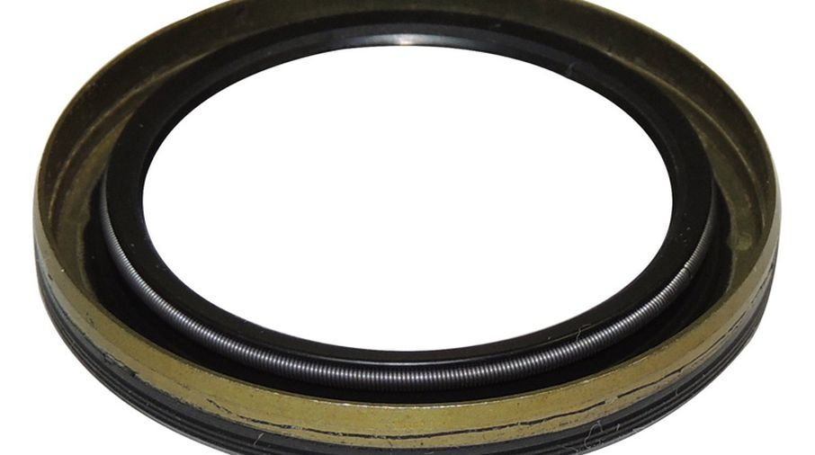 Transmission Oil Pump Seal (52108424AA / JM-04062 / Crown Automotive)