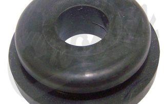 Valve Cover Grommet (33001237 / JM-01159 / Crown Automotive)