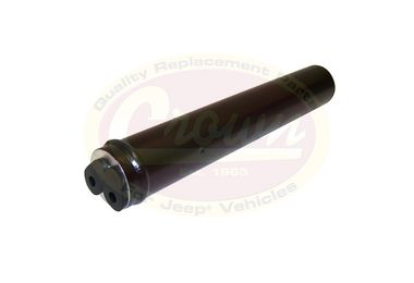A/C Receiver Drier (68003495AA / JM-01812 / Crown Automotive)