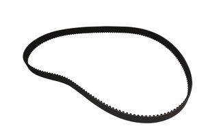 Timing Belt (68029524AA / JM-01013 / Crown Automotive)