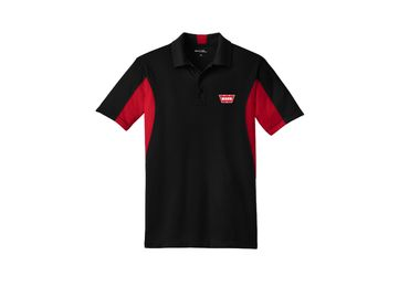 Warn Polo Shirt (JM-04332 / Warn)
