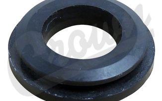 Vapor Valve Seal (for Fuel Tank) (52018823 / JM-01220 / Crown Automotive)