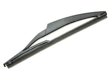Wiper Blade, Rear, BU (J6EL50939OE / JM-04246 / Allmakes 4x4)