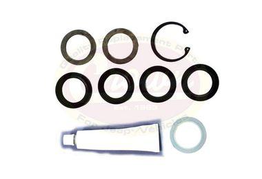 Steering Gear Seal Kit (4470365 / JM-00297 / Crown Automotive)