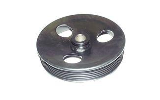 "Power Steering Pulley (5.25"" 6 Grooves) (53010085 / JM-01466 / Crown Automotive)"