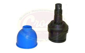 Upper Ball Joint (J8122495 / JM-01983 / Crown Automotive)