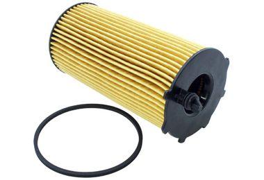 Oil Filter, 2.8 CRD (J5EE47783 / JM-04063 / Mopar)