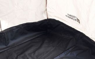 Easy-Out Awning or 2.5M Waterproof Floor (AWNI044 / JM-05335 / Front Runner)