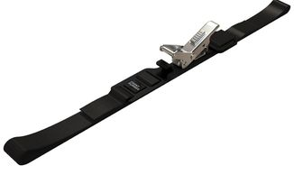 Quick Release Latching Straps (STRA057 / SC-00045 / Front Runner)