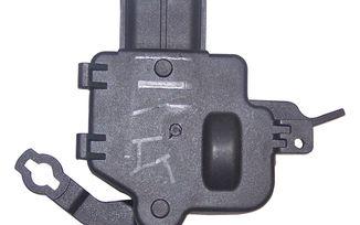 Liftgate Lock Actuator, WJ (5018479AB / JM-04435 / Crown Automotive)