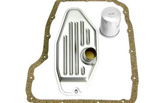 Filter Transmission Kit (0930.66 / JM-01261)