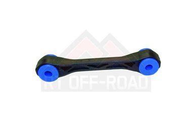 Rear Swaybar Link (TJ Performance) (52087863P/RT21032 / JM-00449 / RT Off-Road)