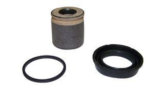 Caliper Repair Kit, Teves (Grand Cherokee WJ) (5011983K / JM-00125 / Crown Automotive)