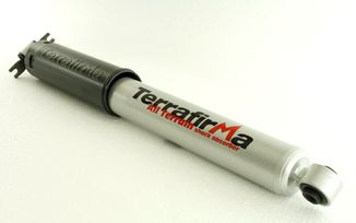 Rear Shock Absorber, TJ (TF1117 / JM-04098 / Terrafirma)