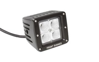 OFF-Road Performance 3 Inch 16W LED Flood Lamp (LIGH905 / JM-04749 / Front Runner)