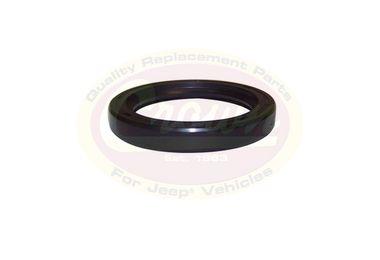 Rear Adapter Oil Seal (83503108 / JM-01673 / Crown Automotive)