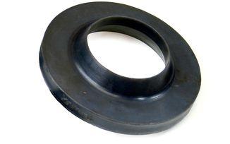 "JK: 0.5"" Front Coil Spring Spacer – Each (1953100 / JM-05344 / TeraFlex)"