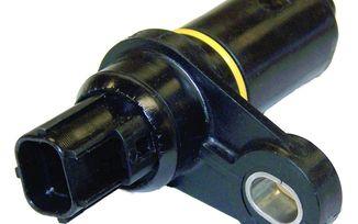 Transmission Output Speed Sensor (52854001AA / JM-04873 / Crown Automotive)