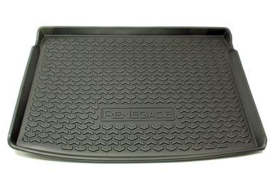 Boot Liner (TF4160 / JM-04125 / Terrafirma)