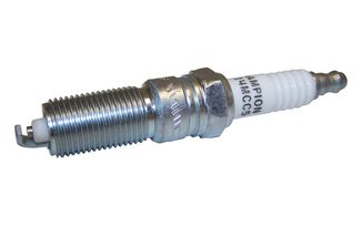 Spark Plug (S2RE14MCC5 / JM-05306 / Crown Automotive)