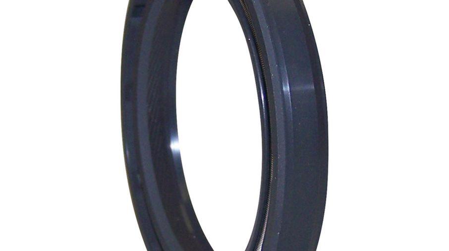 Crankshaft Front Oil Seal (2142125000 / JM-03650 / Crown Automotive)