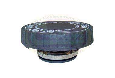 Expansion Tank Coolant Cap (4596198 / JM-00643 / Crown Automotive)