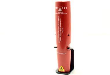 Firetool Portable Fire Extinguisher (TFJE50 / JM-03721 / Terrafirma)