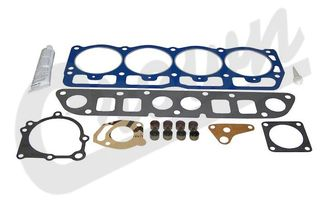 Gasket Set (Upper) (4798992AD / JM-00936 / Crown Automotive)