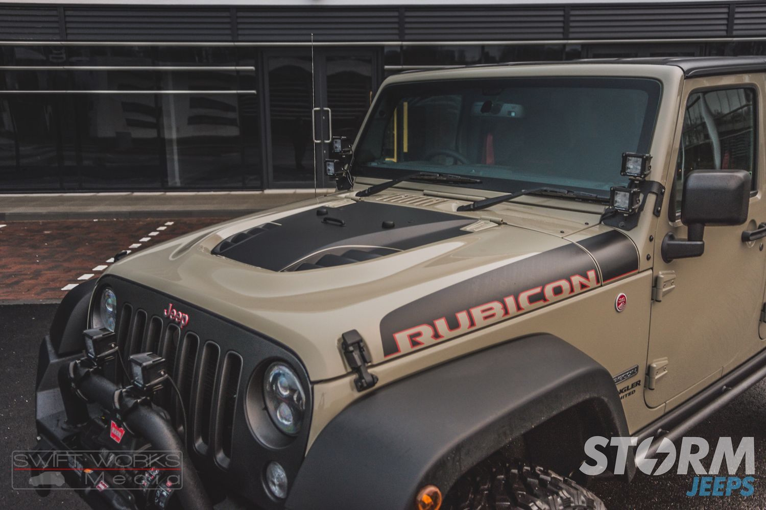 Rr further  as well D Jeep Wrangler Rubicon Jku On S Gt Eep likewise Dsc moreover Dsc. on 2 door jeep wrangler exhaust