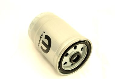 Fuel Filter (2.8L Diesel) (J5FR49151 / JM-04064 / Mopar)