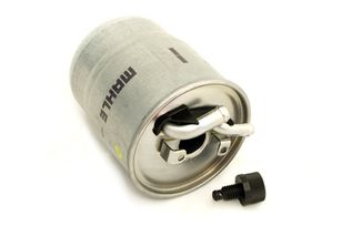 Fuel Filter (Diesel) (J4FR47984 / JM-04076 / Mopar)