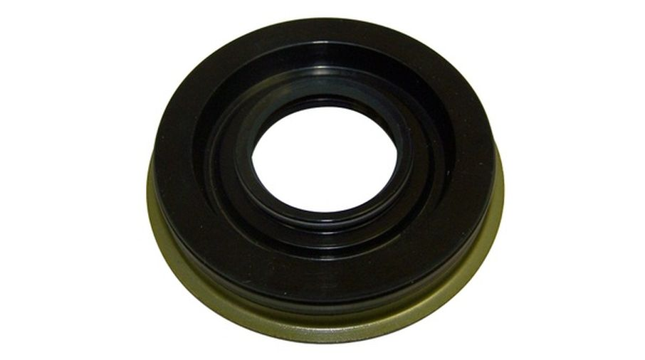 Output Shaft Seal NP 242 NP 231
