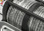 Rugged Ridge Spartacus 10,500 lbs Performance Winch (15100.41 / JM-02838 / Rugged Ridge)