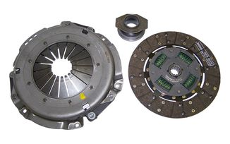 Clutch Kit (8953001420K / JM-05087 / Crown Automotive)
